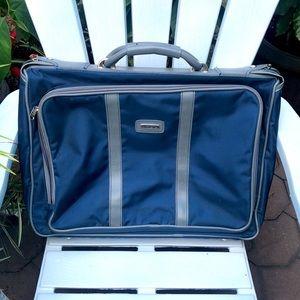 SAMSONITE - Travel bag